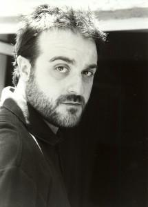 Filippo Dini