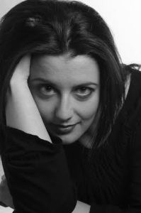 Marta Proietti