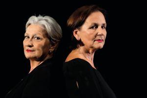 Doris e Irene ph Daniela Zedda 2