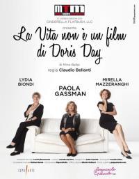 la_vita_non_un_film_di_doris_day loc